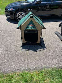 Dog house  Glenn Dale, 20769