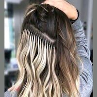 Hair Stylist taking new clients. Will come yo your house upon request  Calgary, T3E