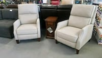 CHAIRS ARE 160 EACH Modesto, 95350