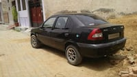 Ford - 2005 Meerut, 250001