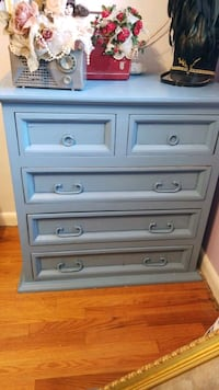 Dresser Monmouth County, 07756