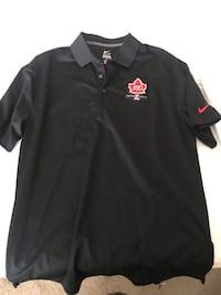 Men's Nike Golf size Large Airdrie, T4A 0M2