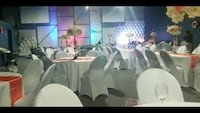 Hall Rental Wedding , birthday party and special events Brampton, L6T 5H8