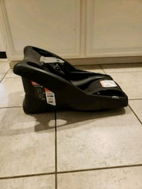 Britax carseat base I have 2 total for sale Los Angeles, 91342