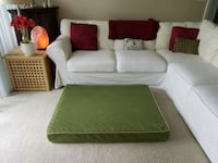 Dog Bed Kissimmee, 34746