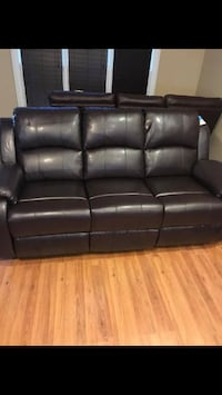 BRAND NEW 2 PC MOTION RECLINER SET!!! DELIVERY & ASSEMBLY INCLUDED!!! Mableton