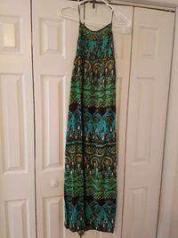 Dresses Size Small Richlands, 28574