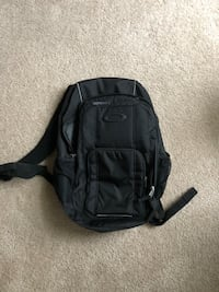 Oakley Backpack Centreville, 20121