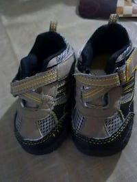 shoes size 2c in boys Myrtle Beach, 29588