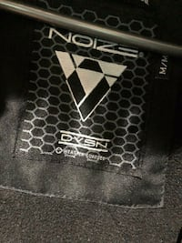 Noize jacket almost new. 10/10. 4 months old.  Vaughan, L4J 6G2