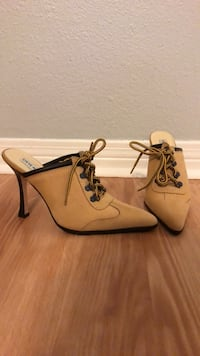 shoes Mary Esther, 32569