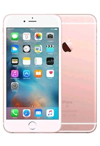 Iphone 6s 16 gb gold pink Lecce, 73100