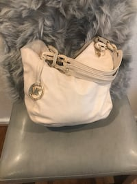 3 Authentic MK bags-All for $100 Portsmouth, 23701