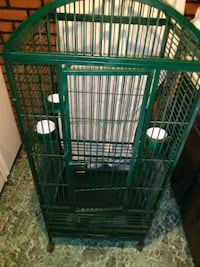 Bird Cage Midwest City, 73130