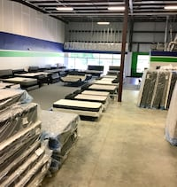 ON SALE! All Sizes Mattress Affordable Must go! #827 Rock Hill, 29733