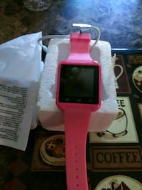 Android smart watch Dartmouth, 02747