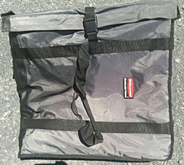 Rubbermaid Proserve Insulated Top Load Full Pan Ca