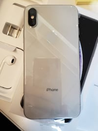 $450 each.  2 iphone xs silver 64gb.  ships from new brunswick Halifax