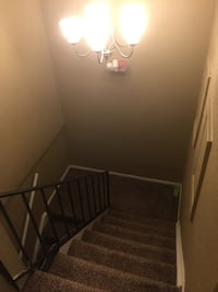 ROOM For rent 1BR 1BA Indianapolis