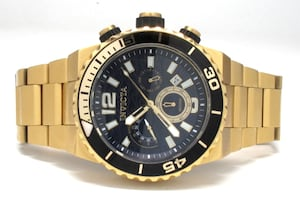 Mens Invicta Pro Diver Watch