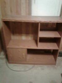 TV cabinet small Evansville, 47710
