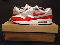 Air Max 1 QS Fairfax, 22030