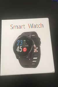 Smart watch  Oakville, L6J 1E3
