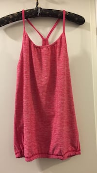 Sports top small-medium Oakville, L6K 3C7