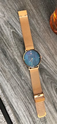 Paul Rich Unisex watch Edmonton, T5T 4S1