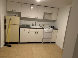 LARGE STUDIO ALL INCLUDED  For rent 1BR 1BA Great Kills Staten Island