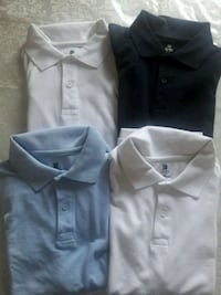 Boys shirts school uniform Irvine, 92620