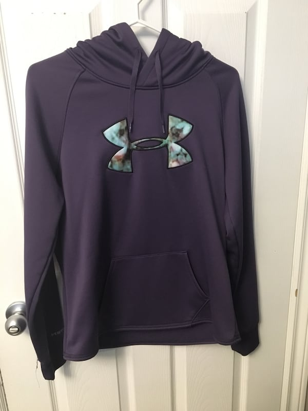 Under Armour Sweater 0