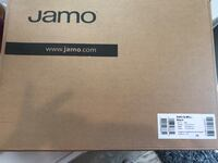 Jami rough in kit in ceiling speaker, two in each box, I have 5 boxes. $15.00 per box Rancho Mirage, 92270
