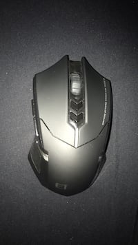 Wireless Gaming mouse Temple City, 91780
