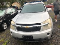 2009 Chevrolet Equinox Summerville