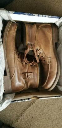 GBX Boots Jacksonville, 32246