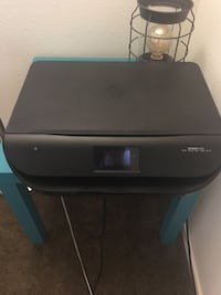 Printer/scanner all in one wireless - HP Envy 4512 North Las Vegas, 89032