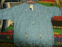 Pull over coog sweater New Griffin, 30224