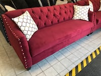 New couch and loveseat Nashville, 37013