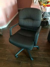 Office chair Indio, 92201