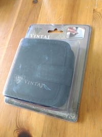 New Vintaj number punch set Sacramento, 95827