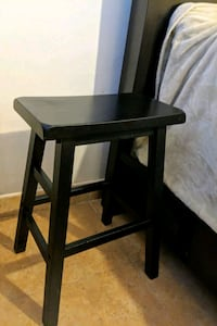 Small end table/Stool Fort Lauderdale, 33304