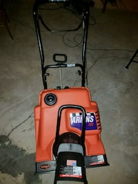 Ariens 722 Knoxville, 21758