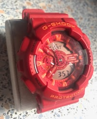 Watch is in great shape I have smart watch now and never wear it Dienstweiler, 55765