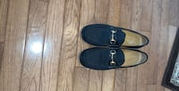 Vintage Gucci loafers  Chantilly, 20152