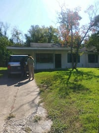 HOUSE For Rent 3BR 1BA Montgomery, 36117