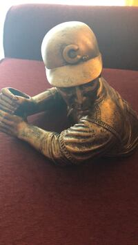 Cubs wine holder Columbia, 21045