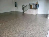 EPOXY FLOORING WITH LIFETIME GUARANTEE  Winchester, 22601