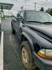 Dodge - Dakota - 2000 Rockville, 20852