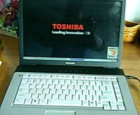 toshiba laptop model#PSAFGU-020002 Portland, 97266